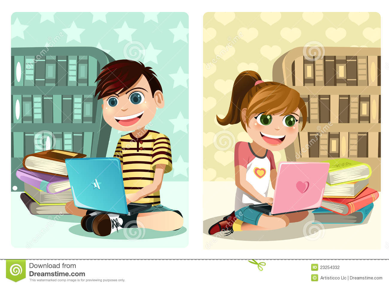 360 furthermore Touchdown further Stock Photography Kids Studying Using Laptop Image23254332 also 5270 Sogni Ossessioni Spazzatura Mente also Desert. on cartoon trash can