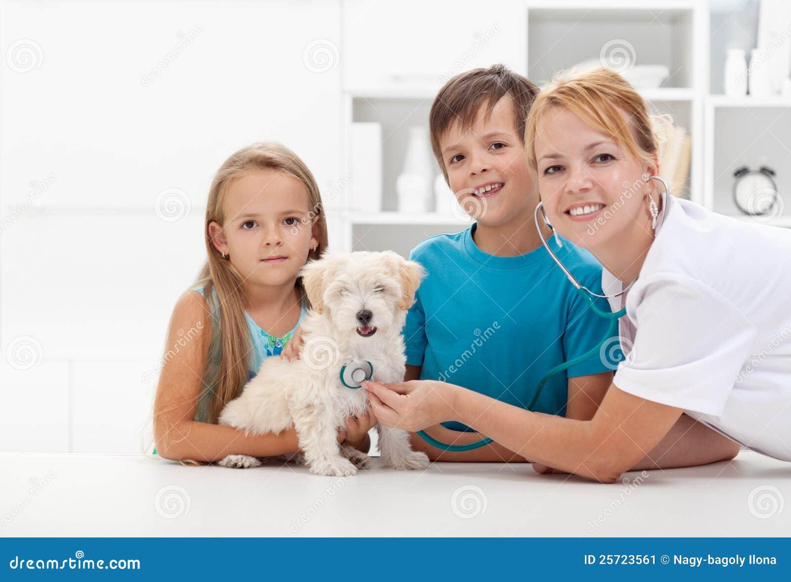 I Love My Dog Video Taking Medicine