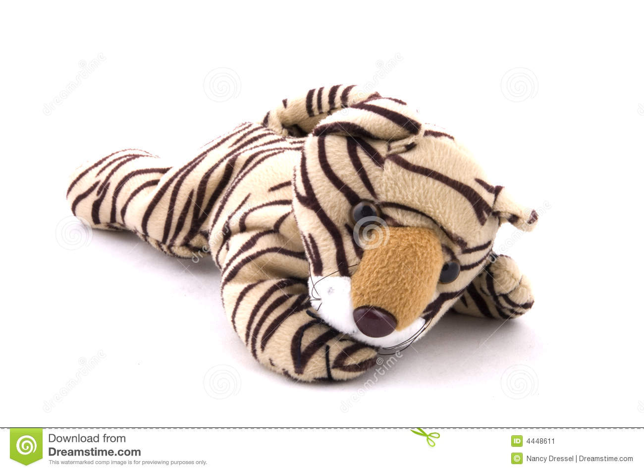 Kids tiger toyTiger Image For Kids