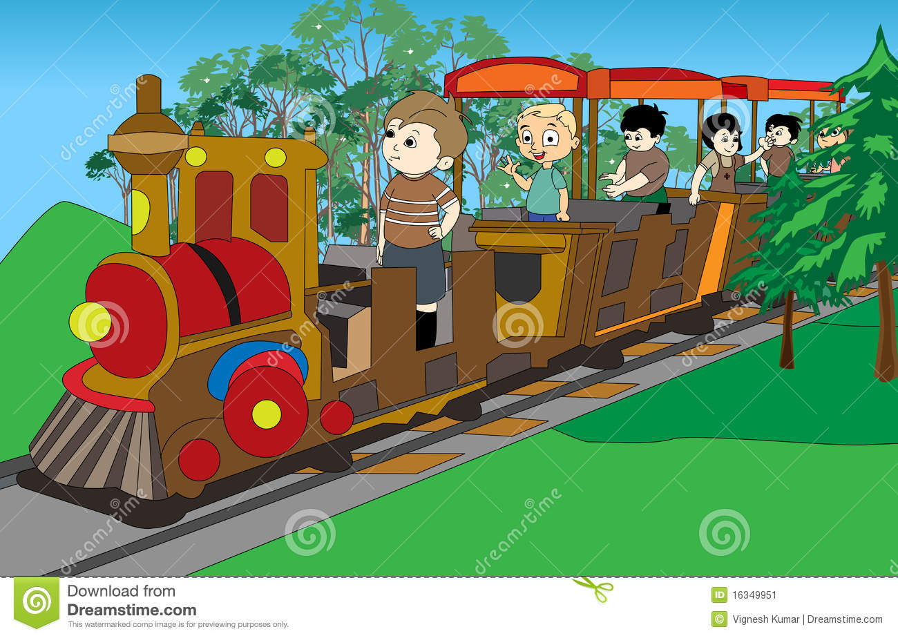 """essay on train for kids 2 replies to """"two minute speech for school kids- an awesome train journey"""" io says: january 28,  my trip to an elephant sanctuary-essay by punnya  september."""