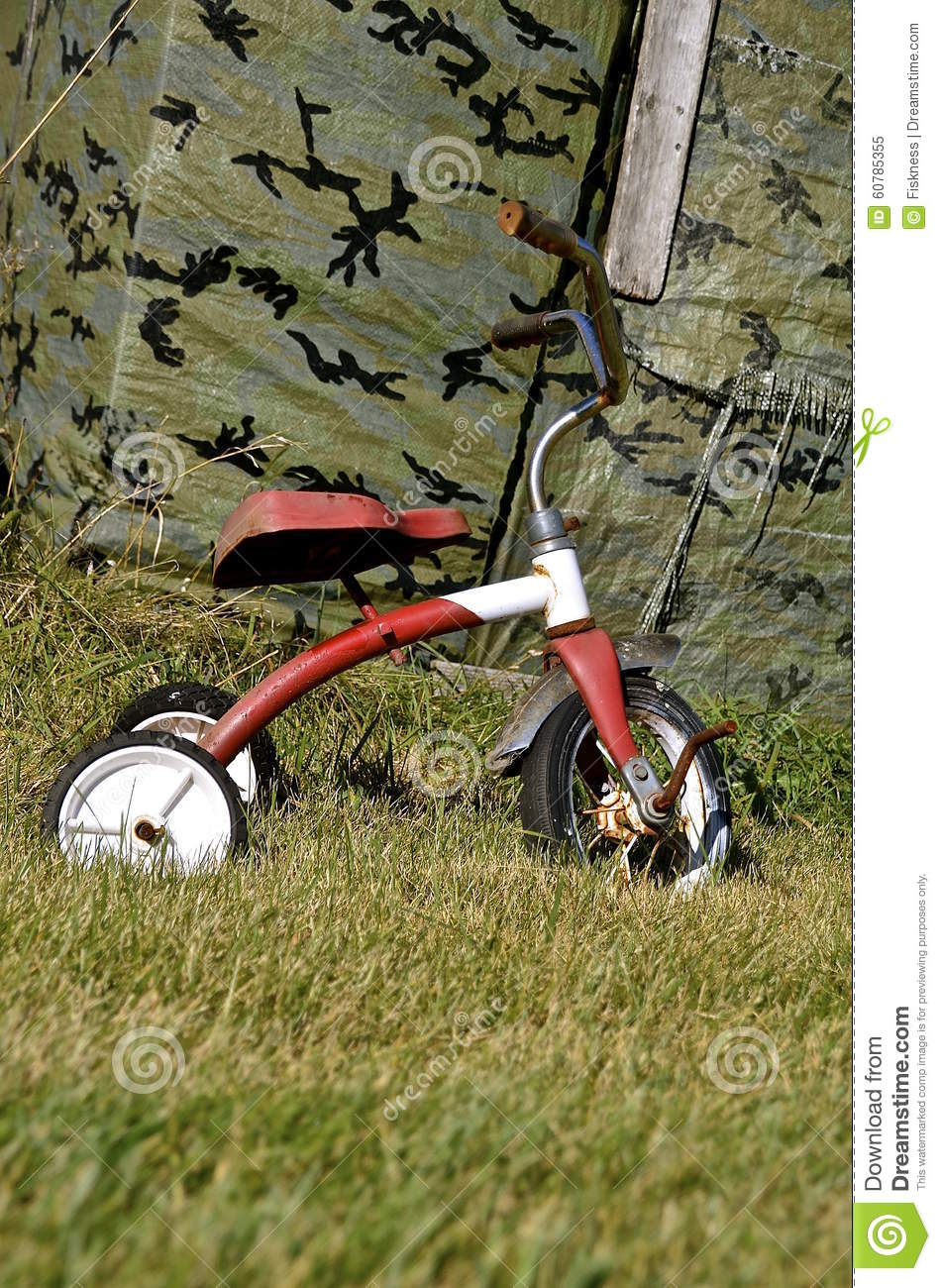 327 Vintage Trike Photos Free Royalty Free Stock Photos From Dreamstime