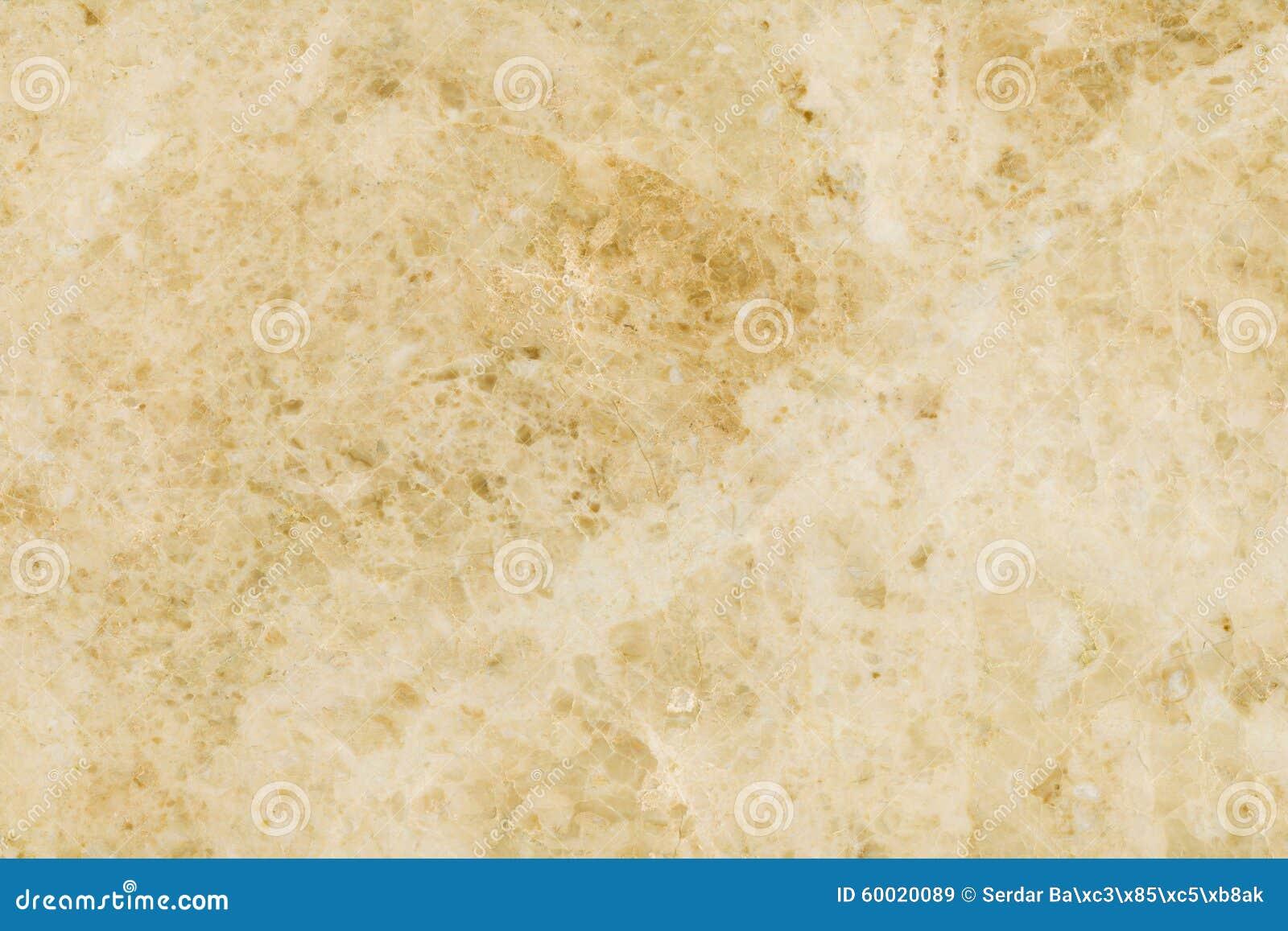 Kiedy było tła może pouczać tekstury marmurem użyć