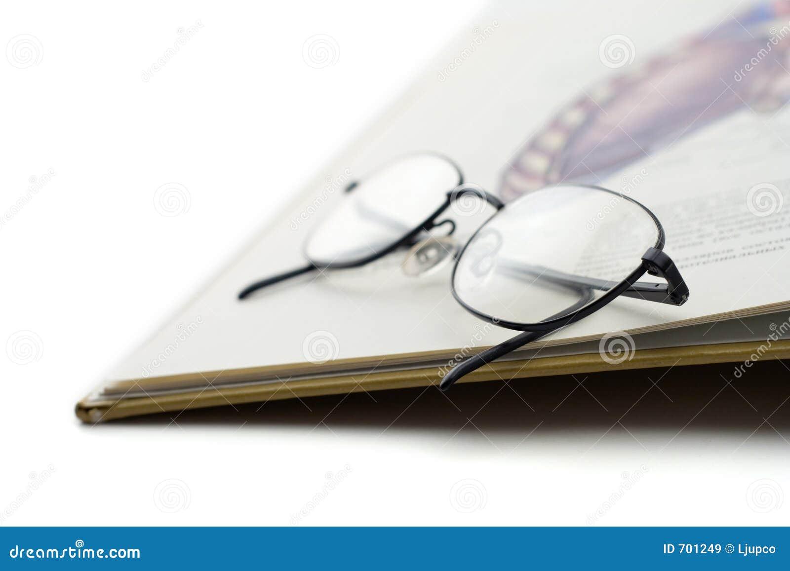 Kieliszek księgowej para