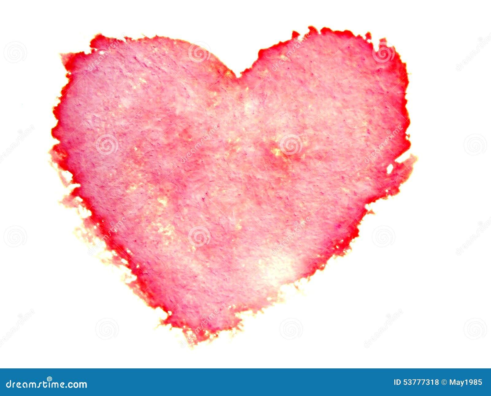Kierowy symbol miłość