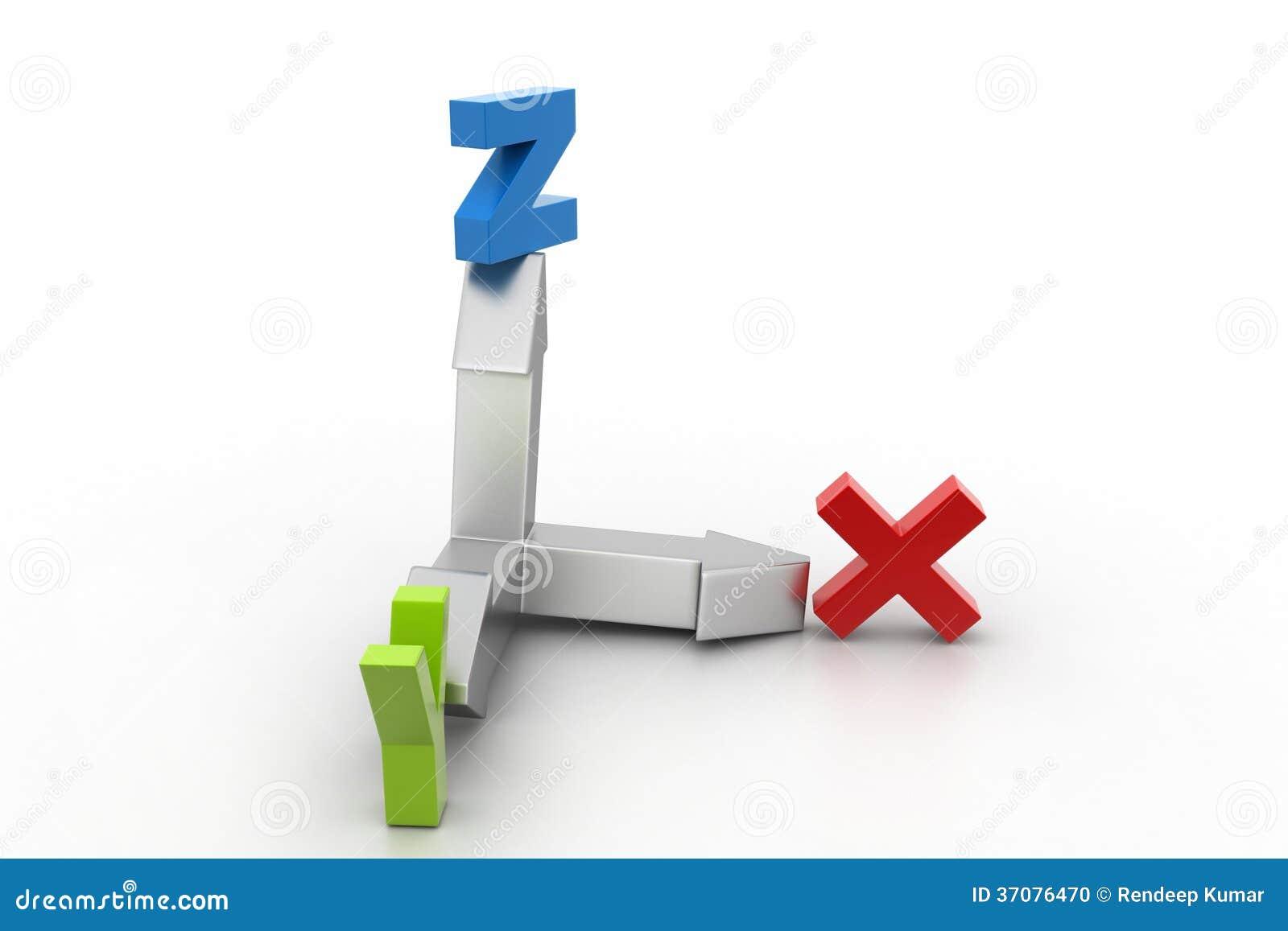Download Kierunek x, y i z oś, ilustracji. Ilustracja złożonej z dane - 37076470