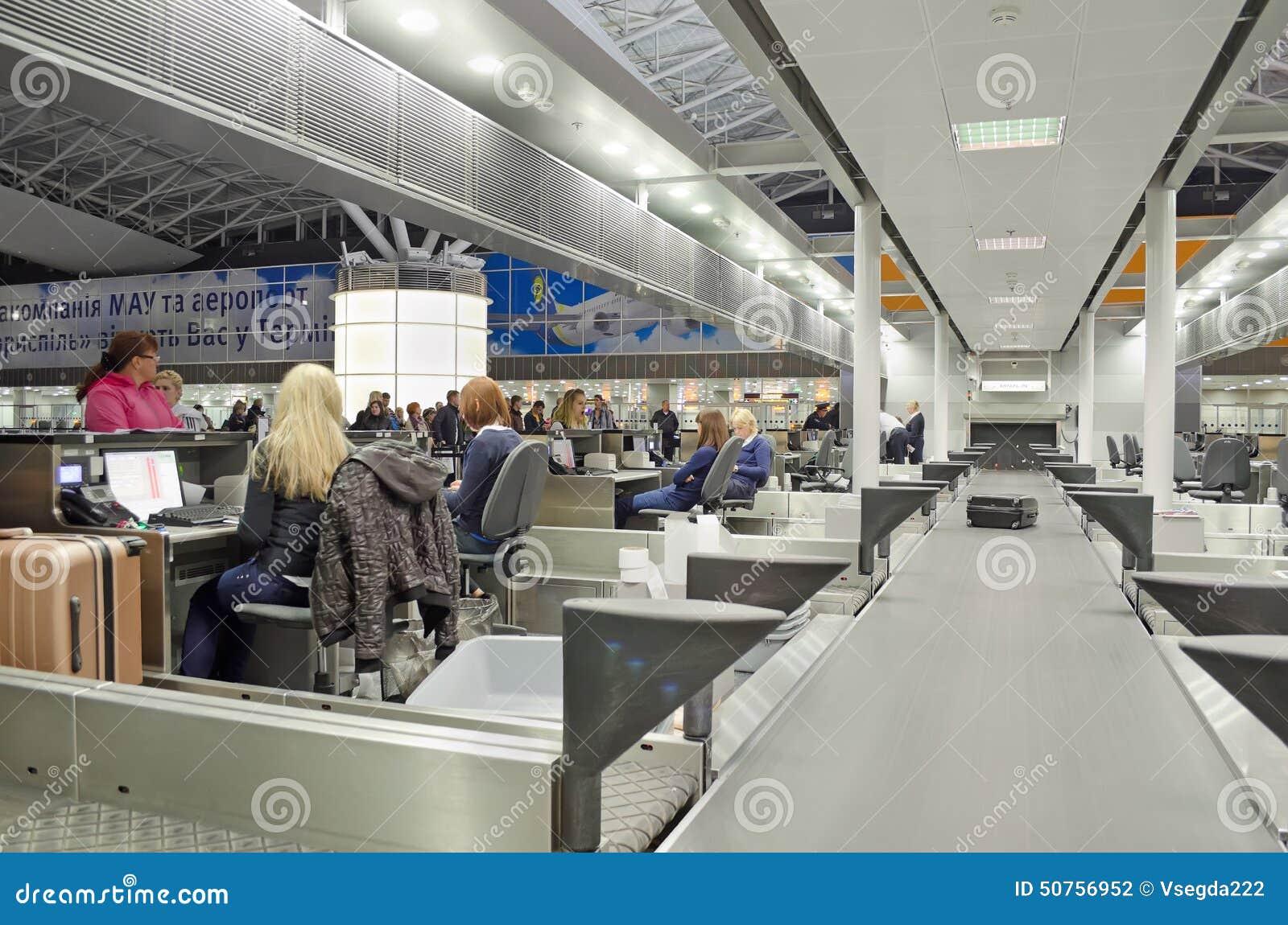 Aeroporto Kiev : Kiev borispol airport editorial photography image of airport