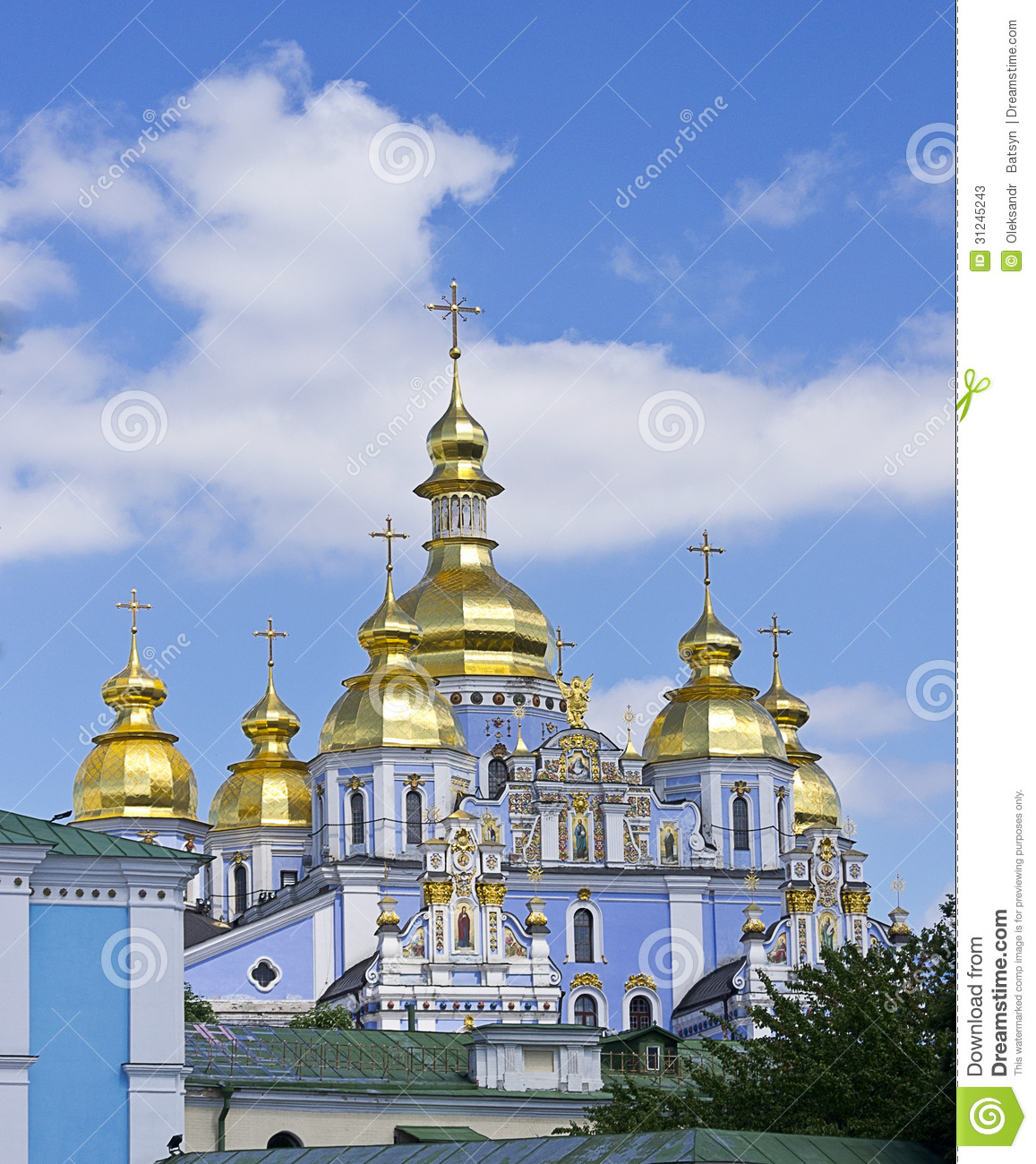 Celebrity stock photos ukraine
