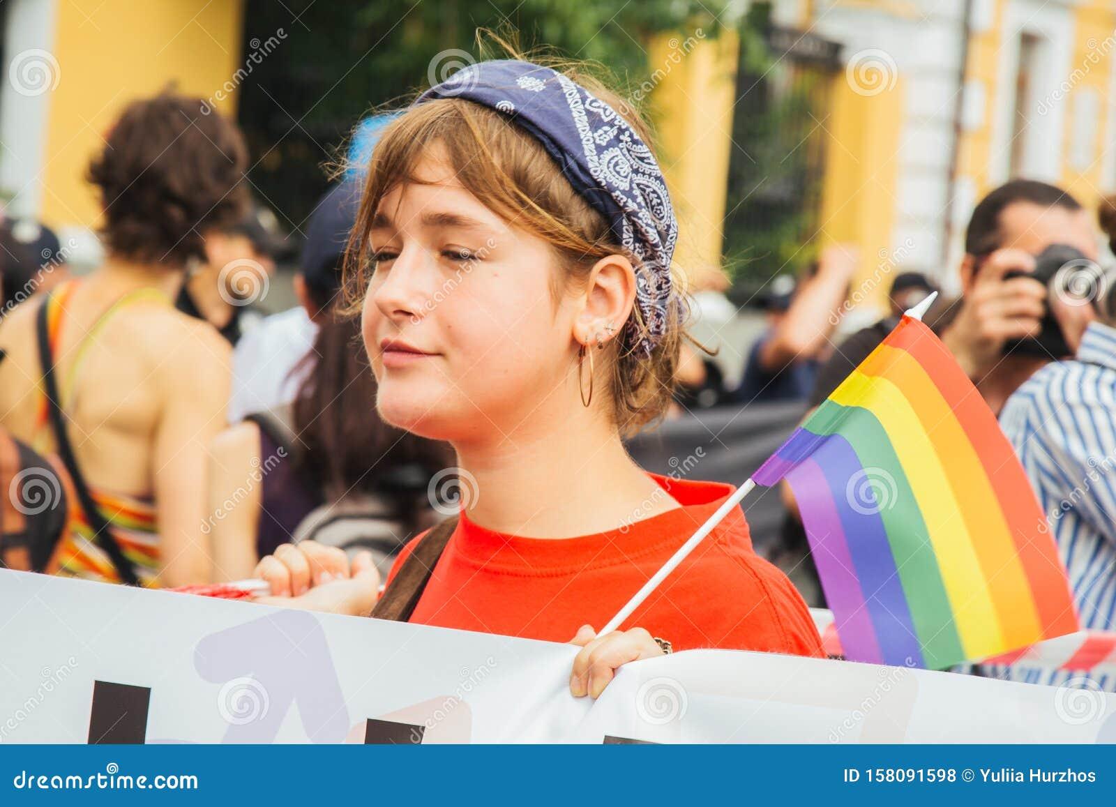 Transvestite pictures non gay