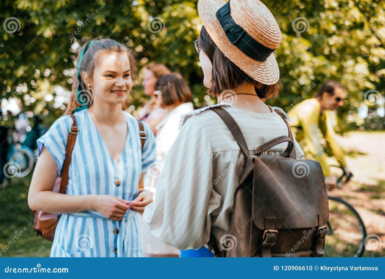 Kiew Dating