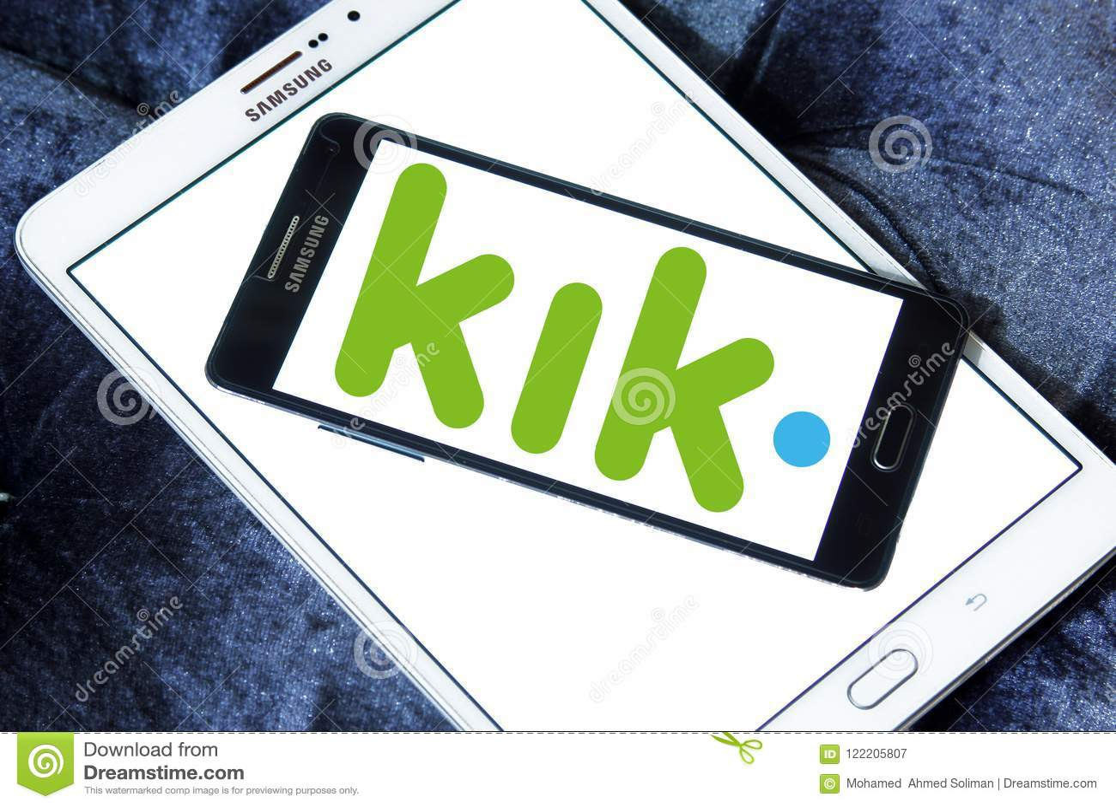 204 kik photos - free & royalty-free stock photos from