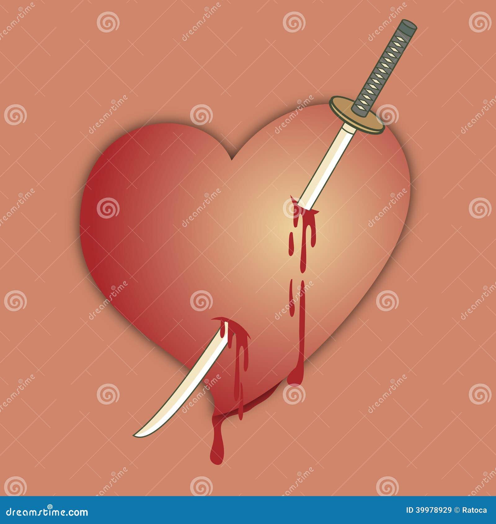 Image Of Kill Heart