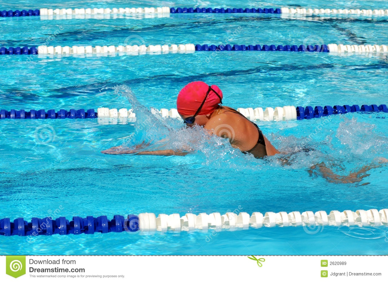 how to swim the breaststroke The method of teaching breaststroke focuses on isolating the kicking & pulling skills that quick, efficient and correct mastery of breaststroke is achieved.