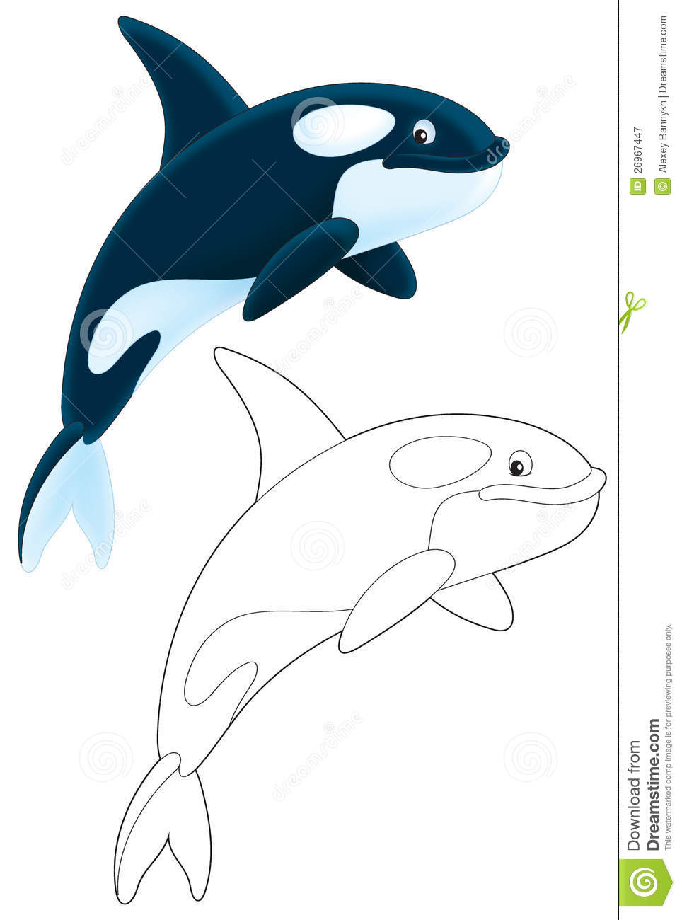 killer whale coloring pages fun coloring pages