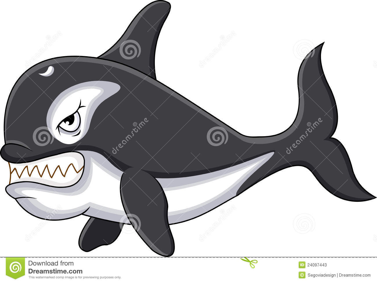 killer whale jump stock illustrations u2013 127 killer whale jump