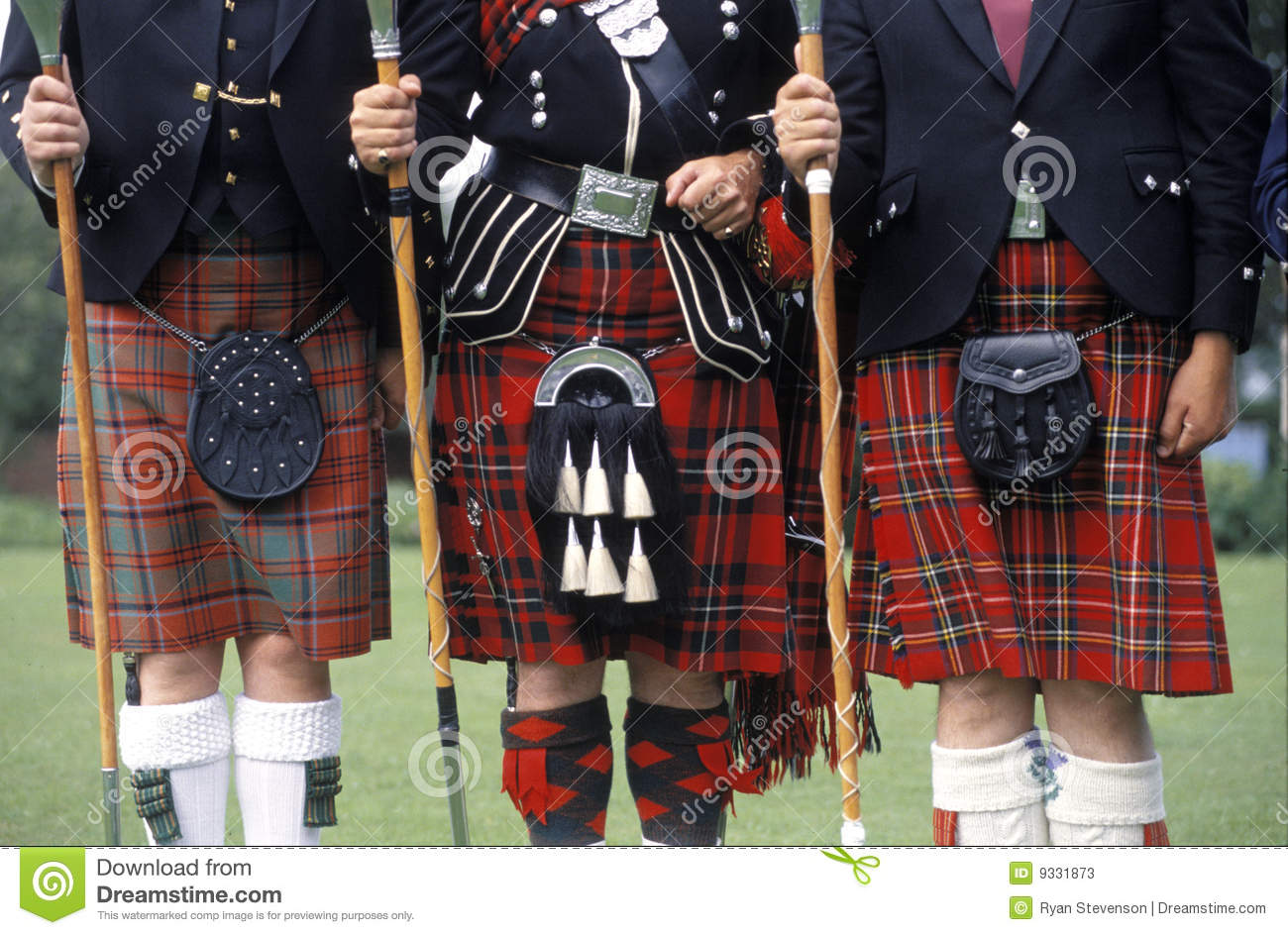 catholic single men in scotland A blog for catholic men that seeks to encourage virtue, the pursuit of holiness and the art of true masculinity a blog for catholic men that seeks to encourage virtue, the pursuit of holiness and the art of true masculinity.
