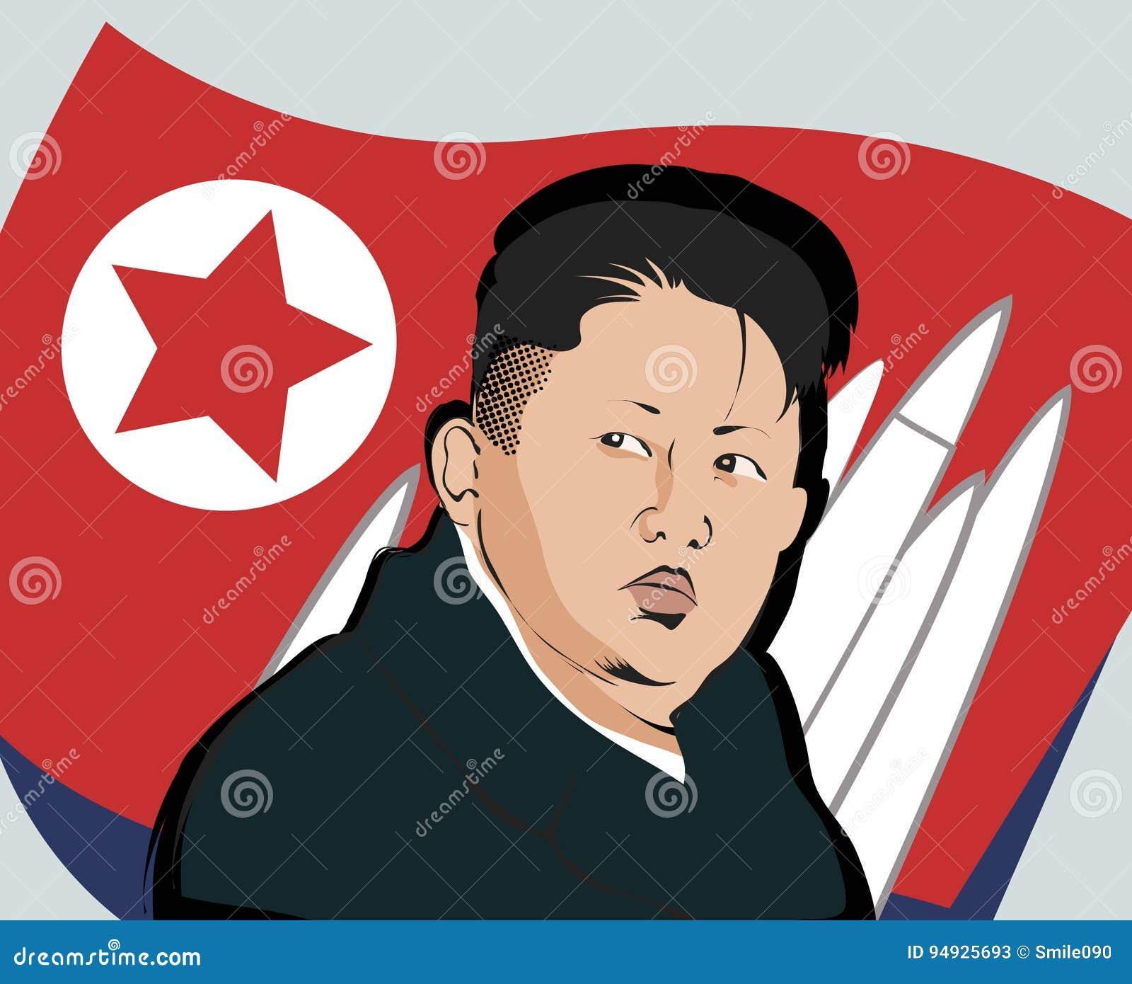 17 Kim Kwiecień 2017, UN