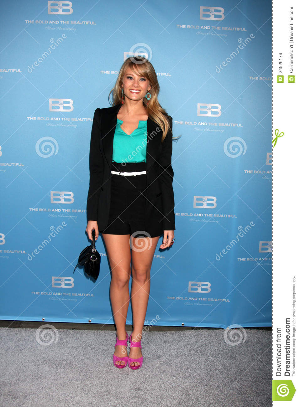 kim matula salarykim matula imdb, kim matula, kim matula bold and beautiful, kim matula dawn patrol, kim matula salary, kim matula leaving b&b, kim matula height, kim matula wikipedia, kim matula instagram, kim matula married, kim matula twitter, kim matula net worth, kim matula enceinte, kim matula boyfriend, kim matula facebook, kim matula returns, kim matula pregnant, kim matula feet, kim matula hot, kim matula news
