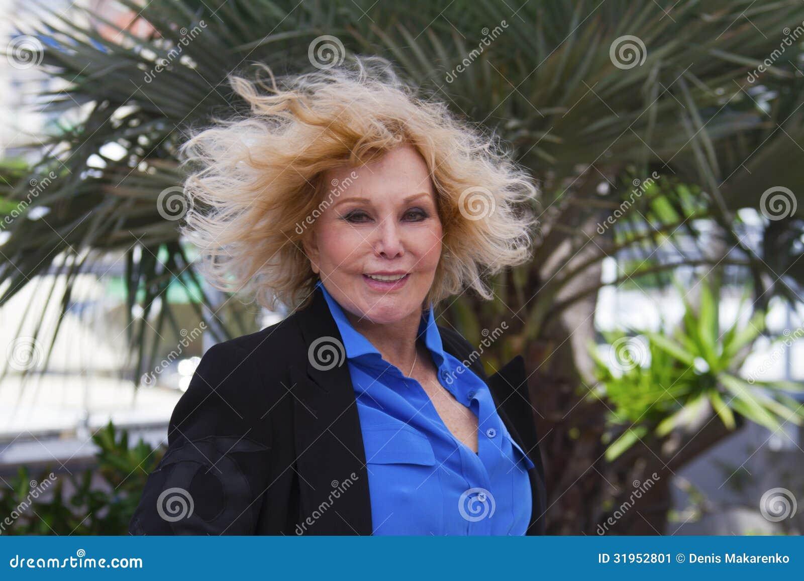 picture Wanda Hendrix
