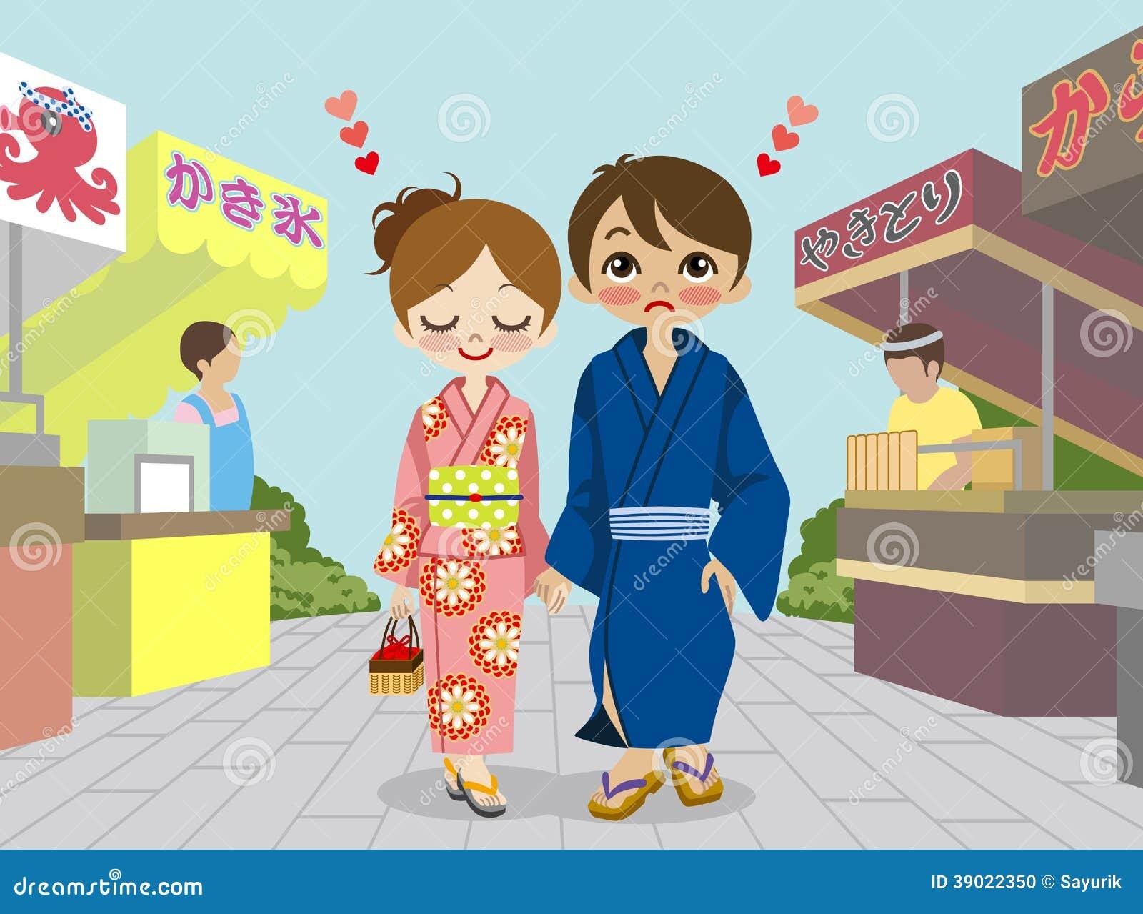 japansk dating fest for tidlig å starte dating igjen