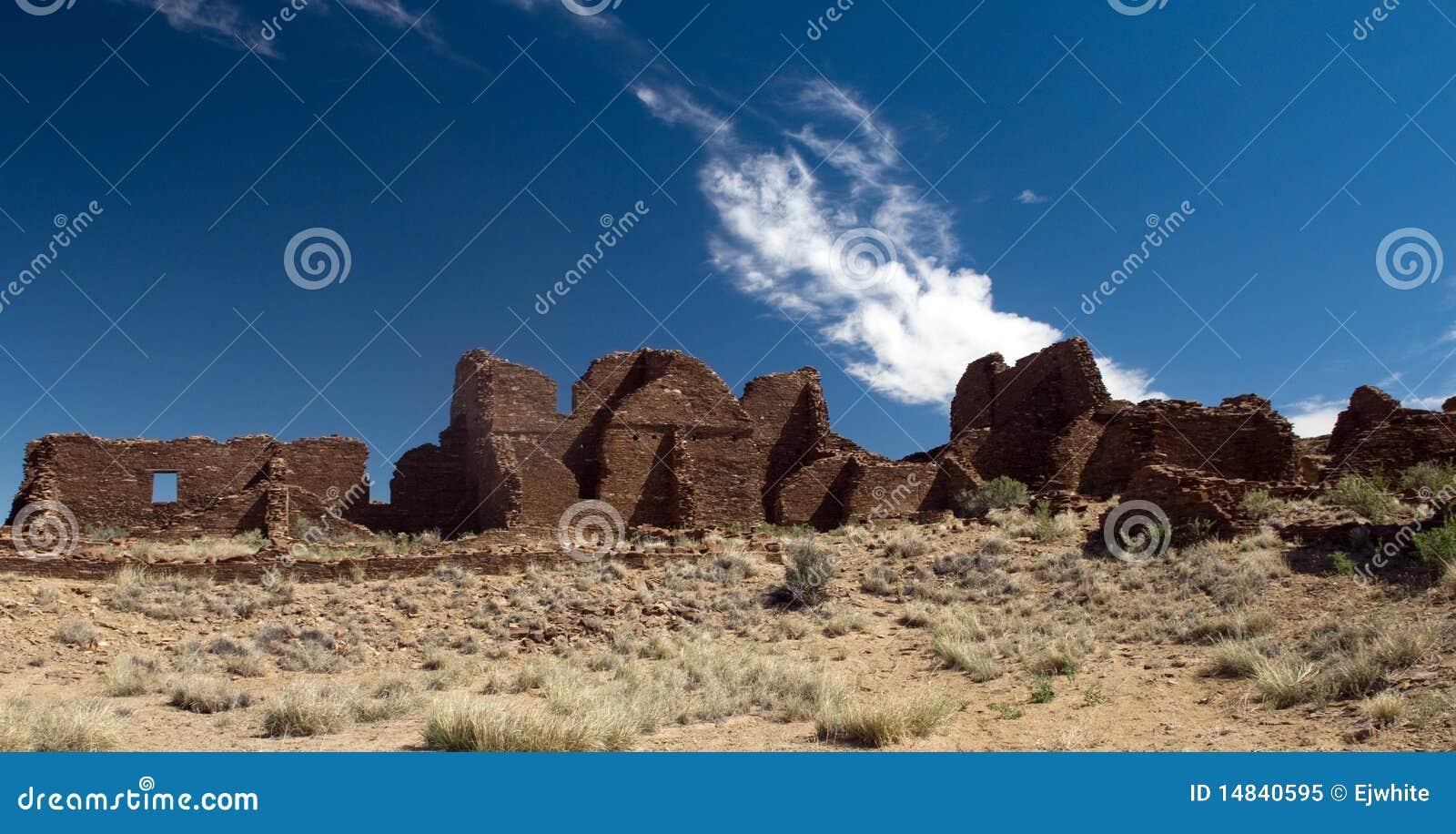 Kin canyon