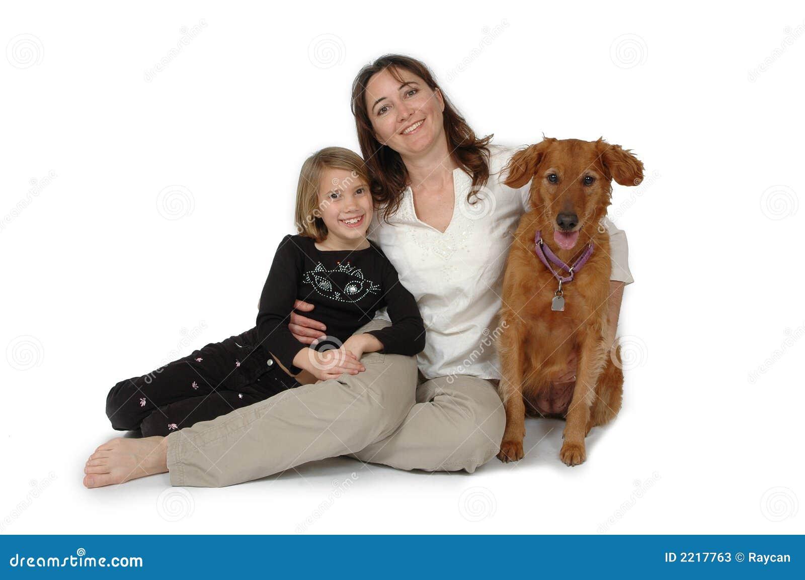 Und liebe machen hund frau ich_habe_sex_mit_meinem_hund —