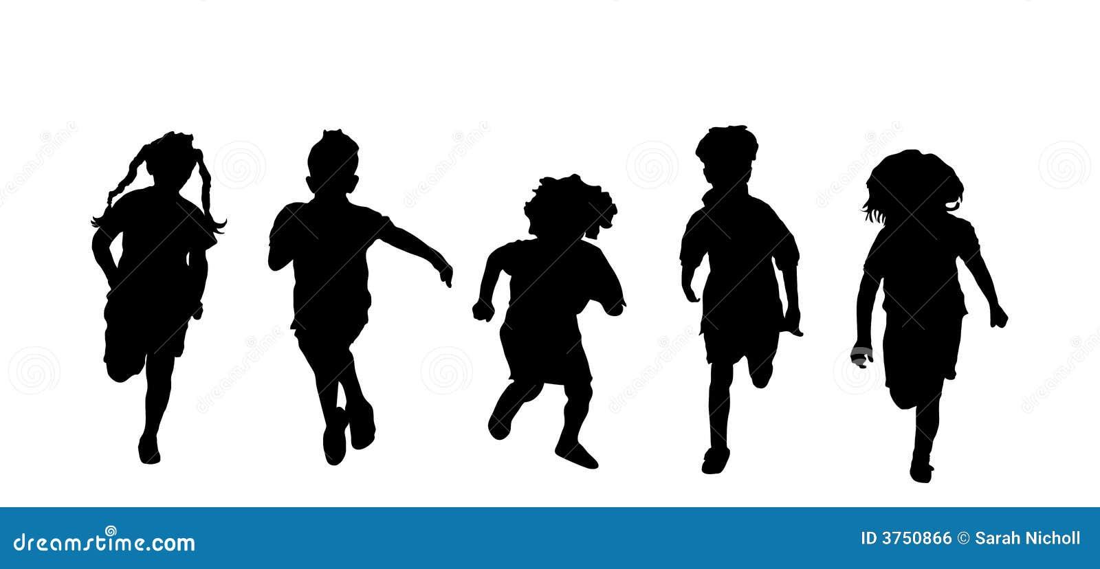 rennen spielen