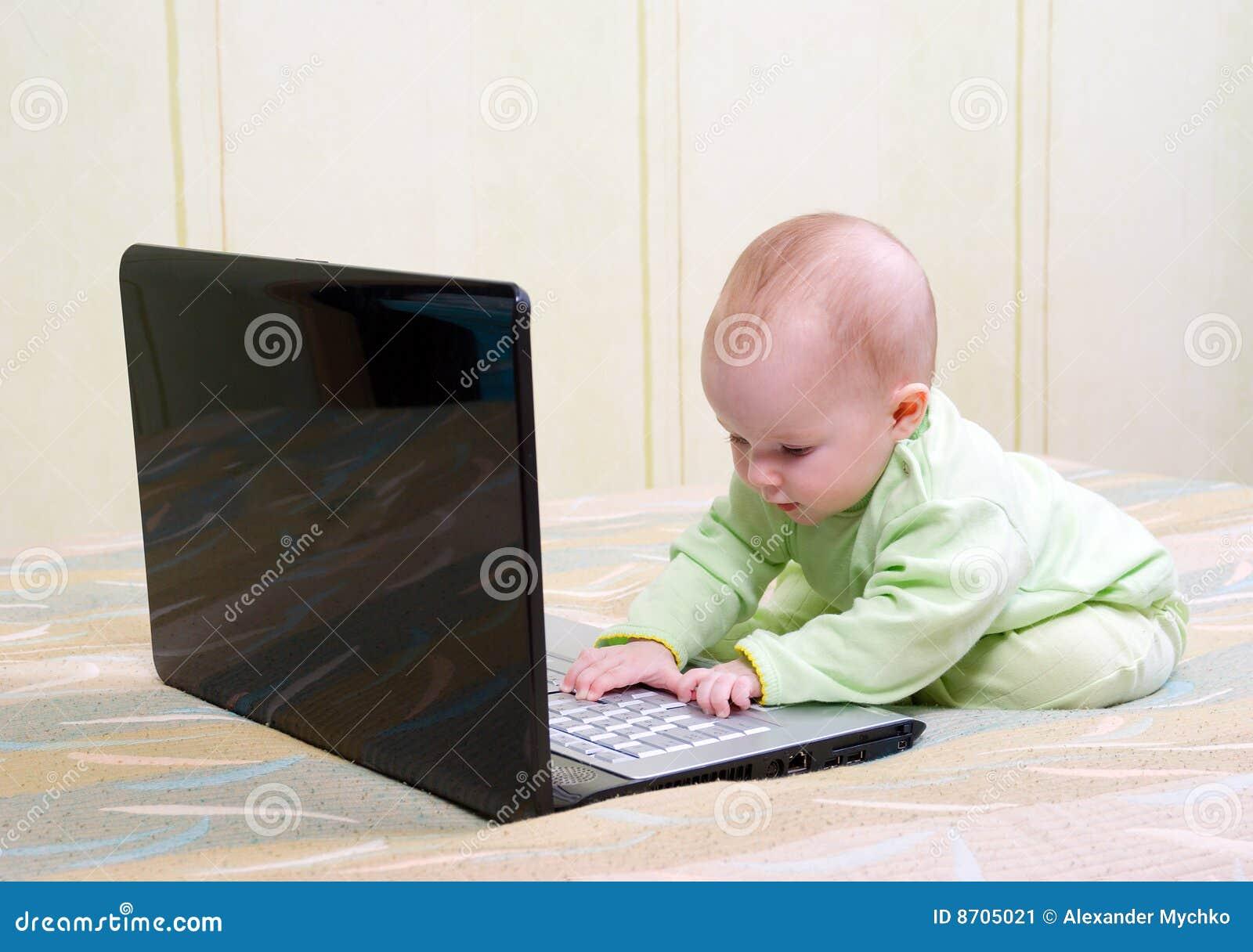 laptop spiele kostenlos