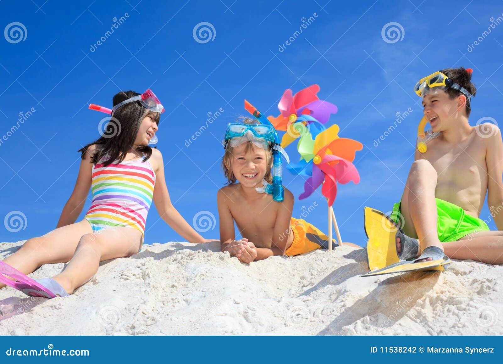 Urlaub in, spanien, tourismus in, spanien