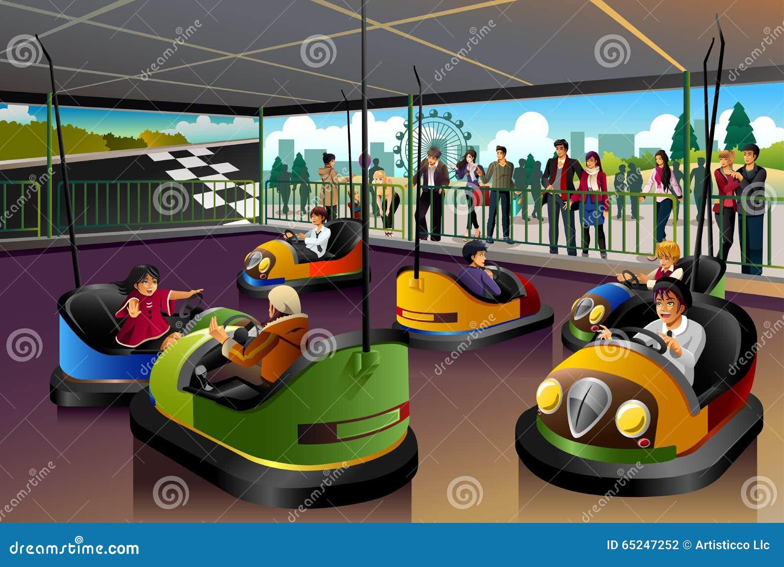 Auto Spiele FГјr Kindern Kostenlos