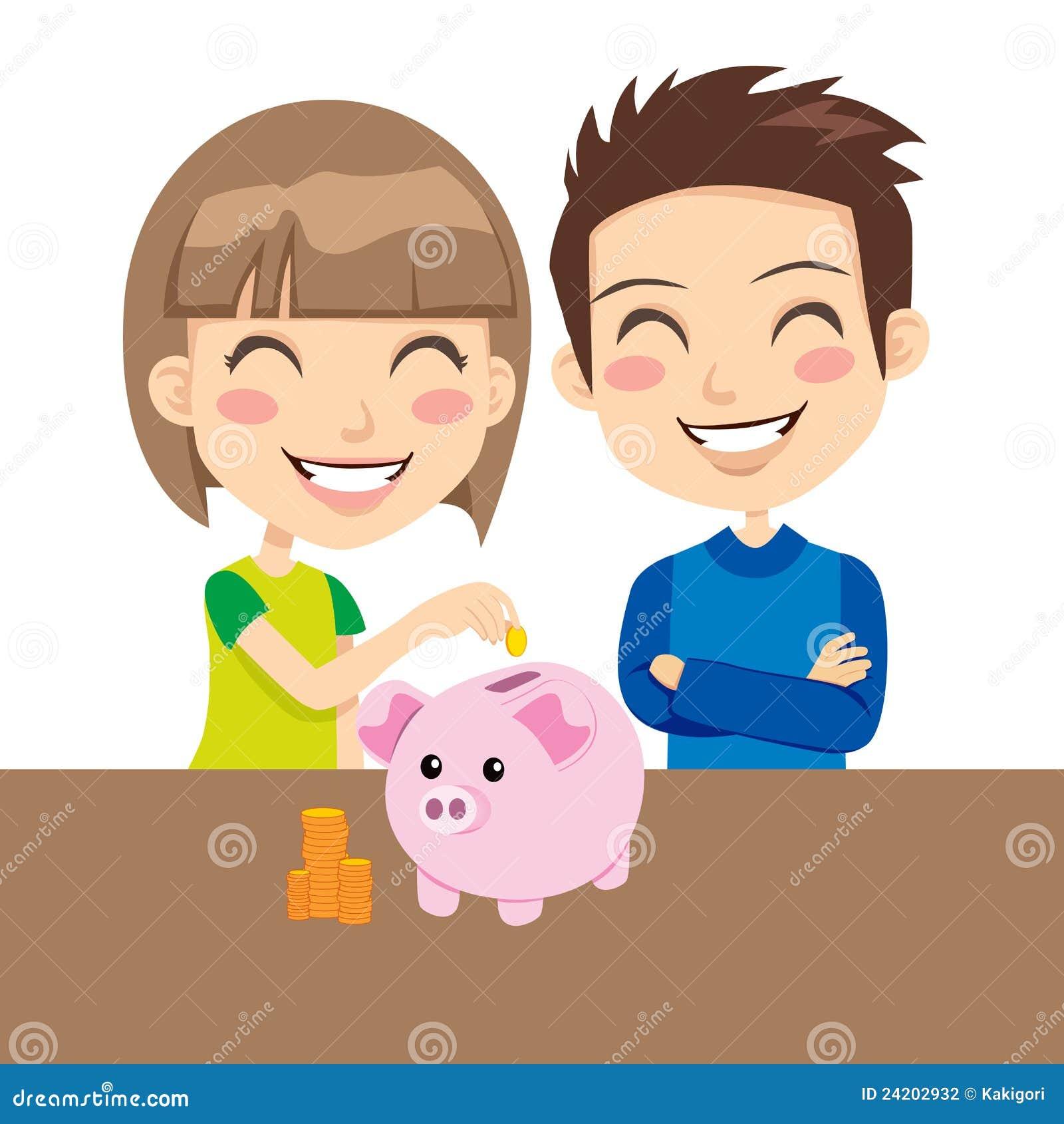 1f84e06b68f59d Geld sparen kind. Als Kind Geld sparen. 2019-04-25