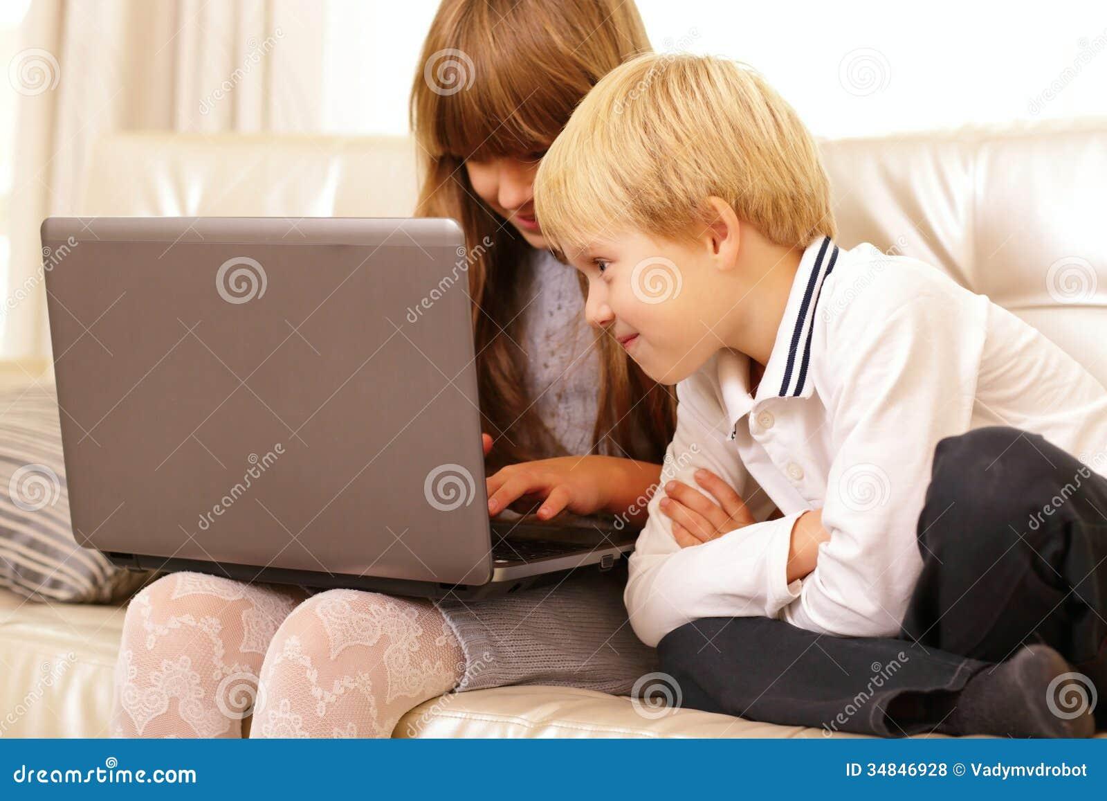 kostenlose spiele für laptop