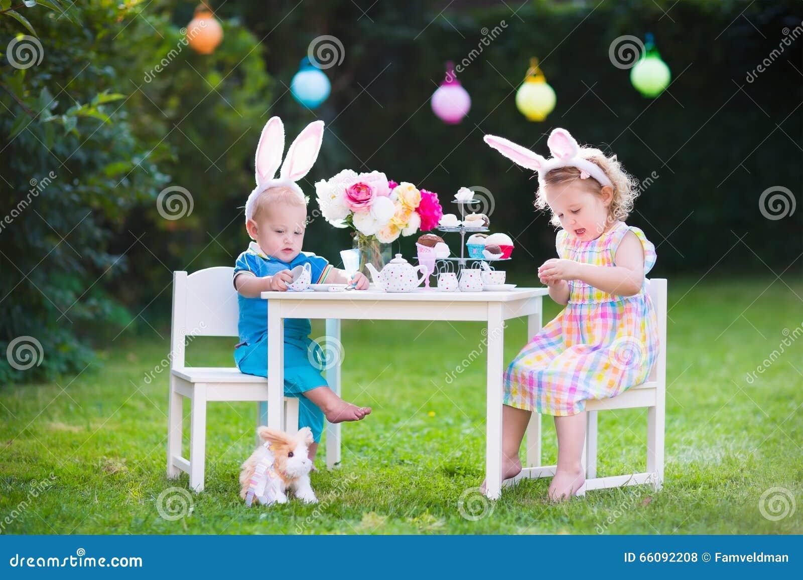 Großartig Spiele Für Küche Tee Party Bilder - Ideen Für Die Küche ...