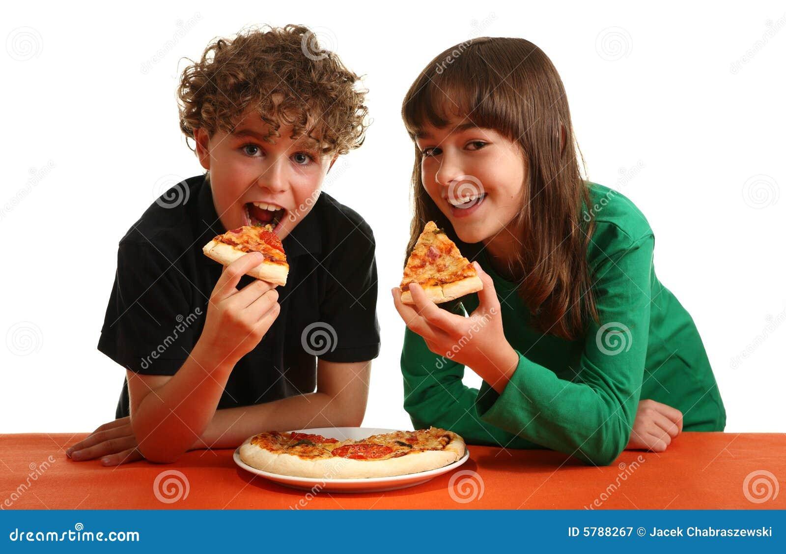 Zusammen getrennt pizzaessen Duden