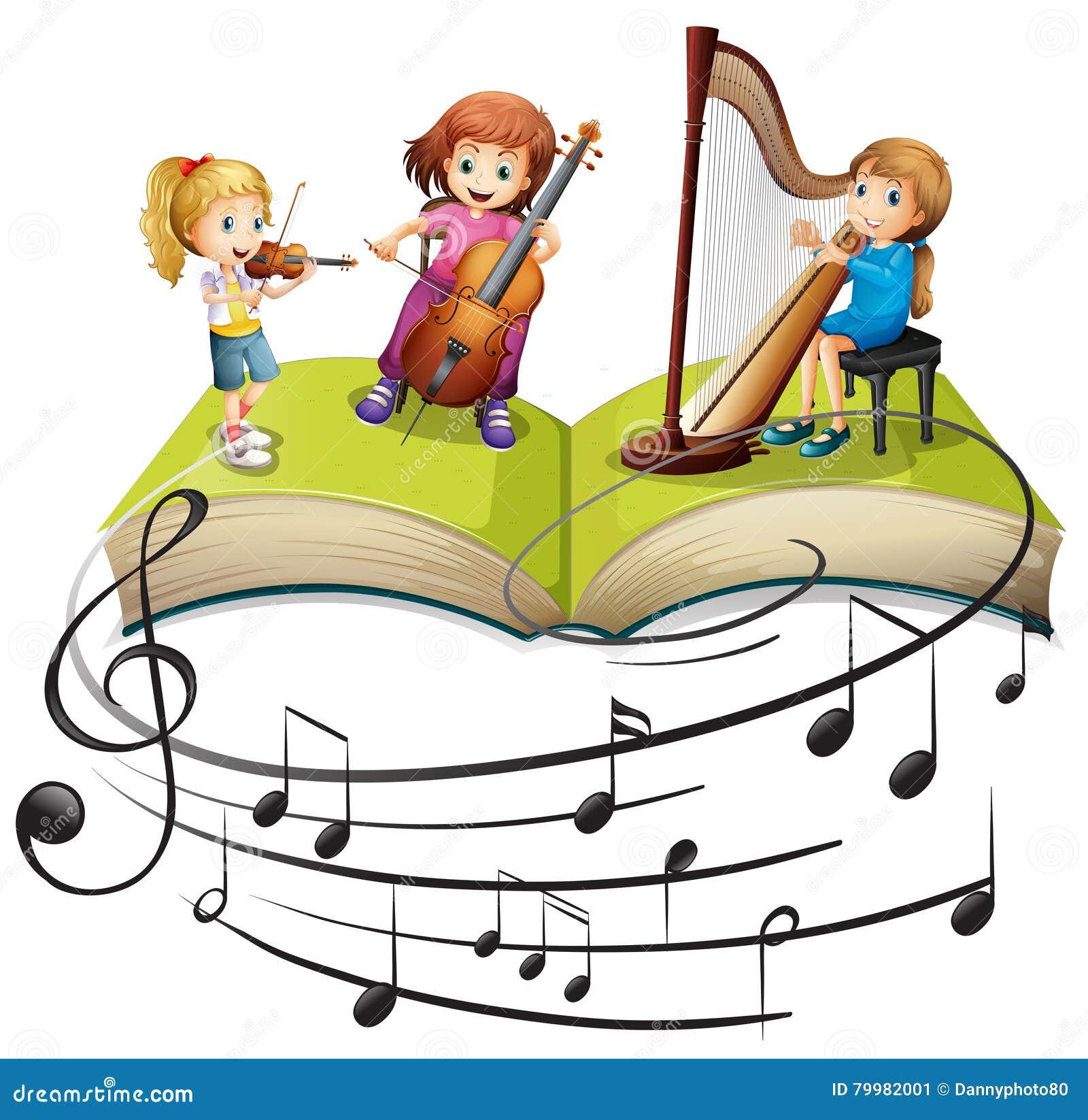 Music Spiele