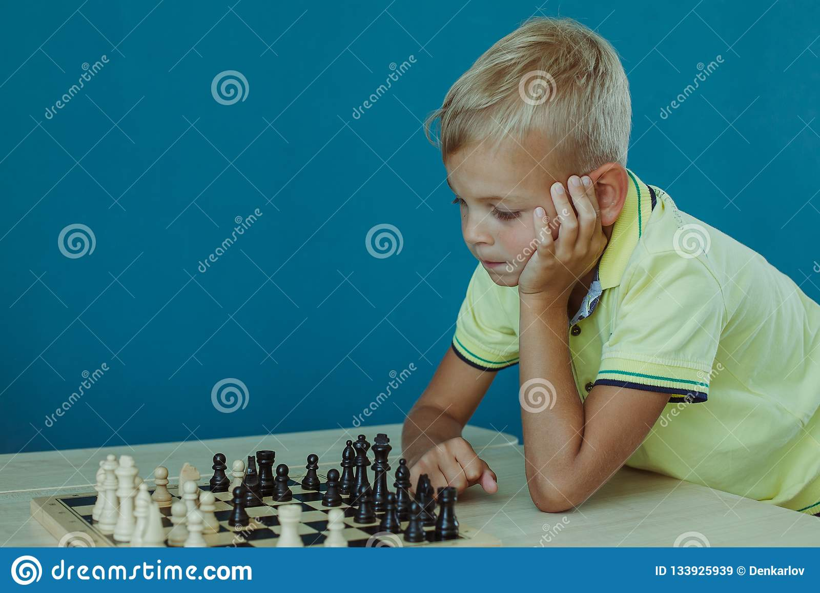 Kinderheimausbildung