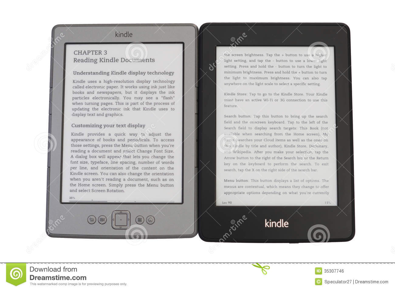 kindle white paper where to buy