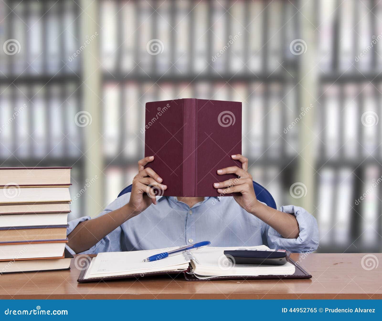 Kindlezing
