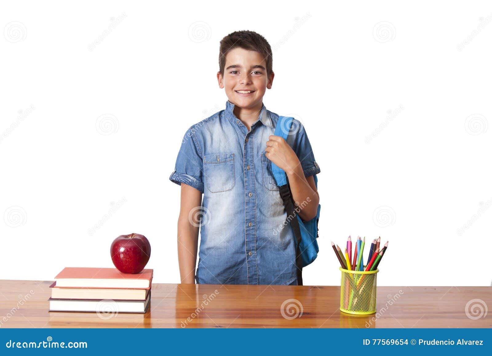 Kindstudent