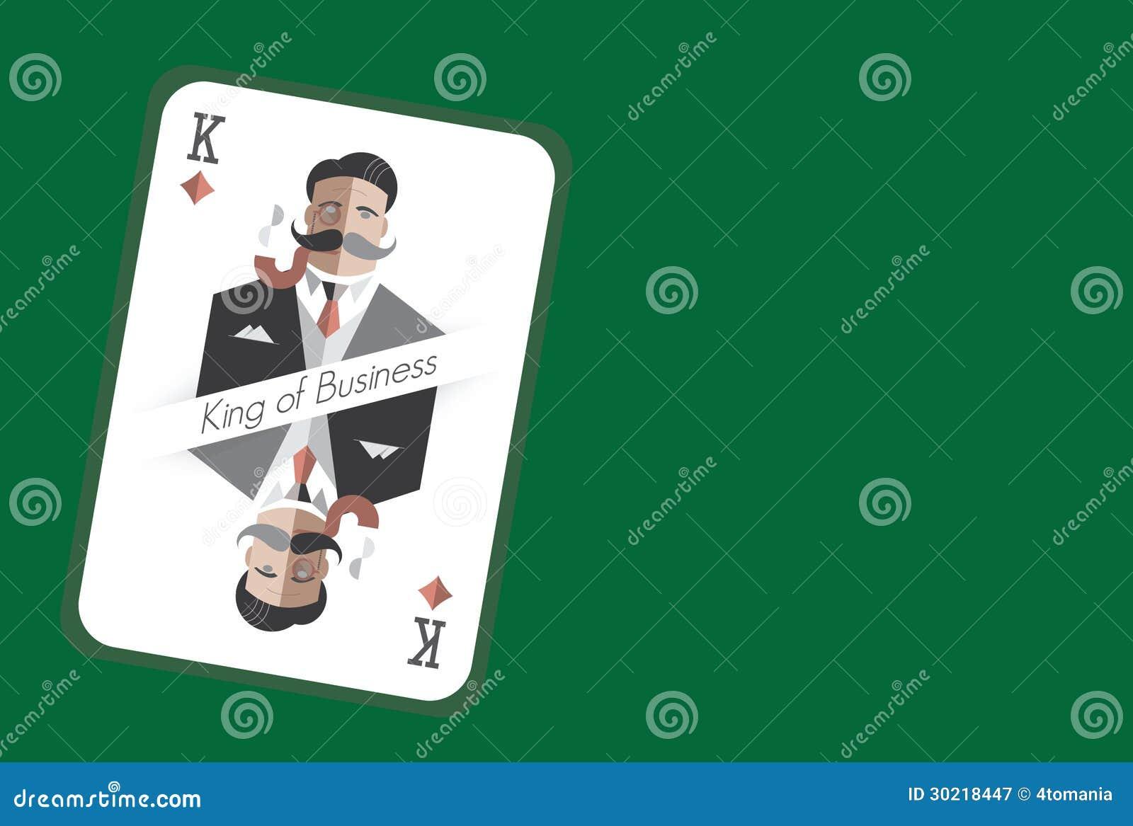 nonton comic 8 casino kings online free