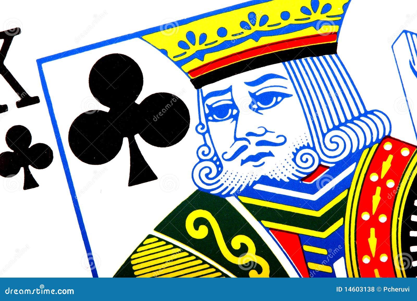 Lucky North Casino FREE Casino!  amazoncom