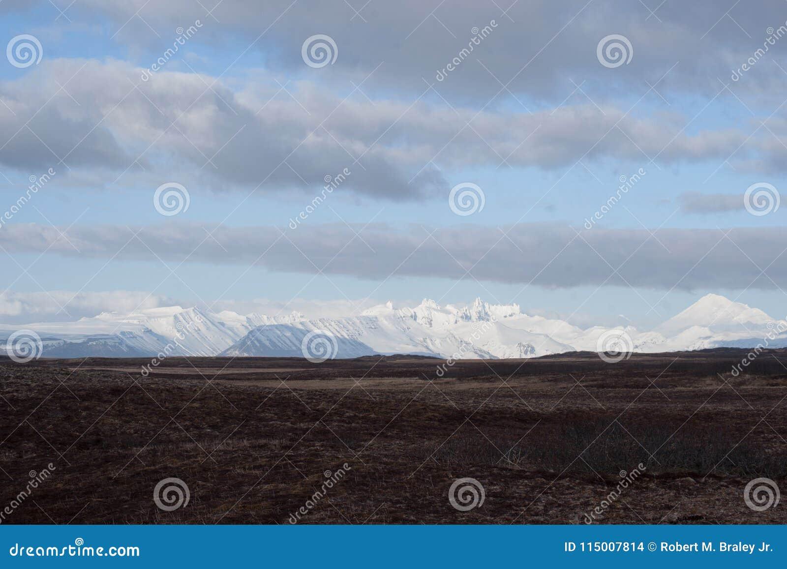 Download King Cove Alaska stock photo. Image of alaska, view - 115007814