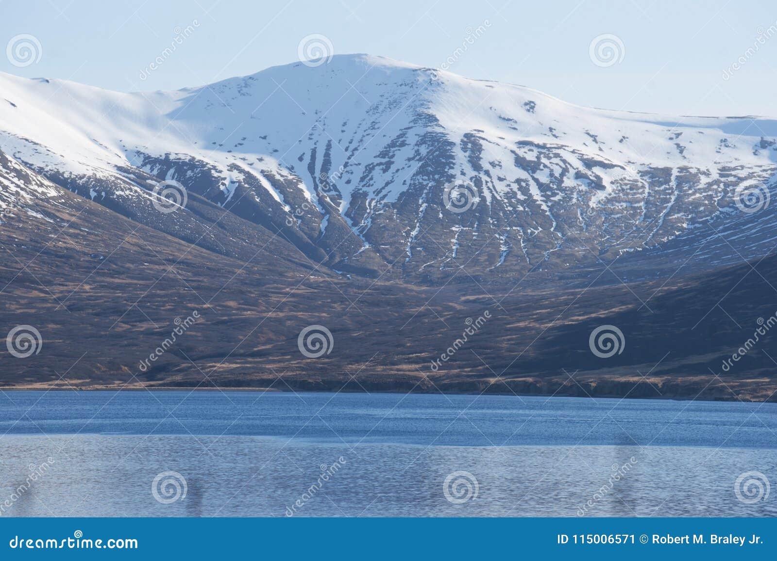 King Cove Alaska