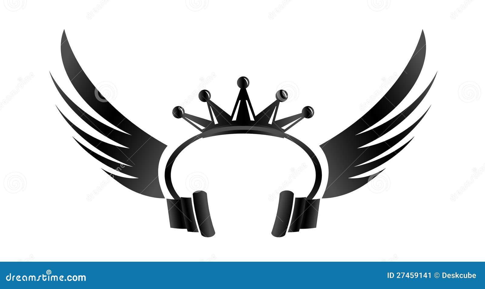 Top Logo Design » How To Design A Dj Logo - Creative Logo ...