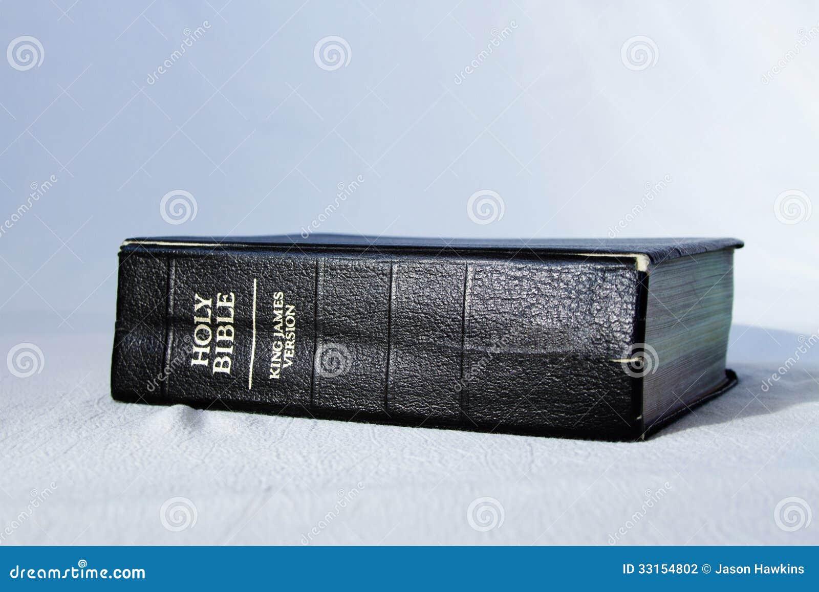 download holy bible king james