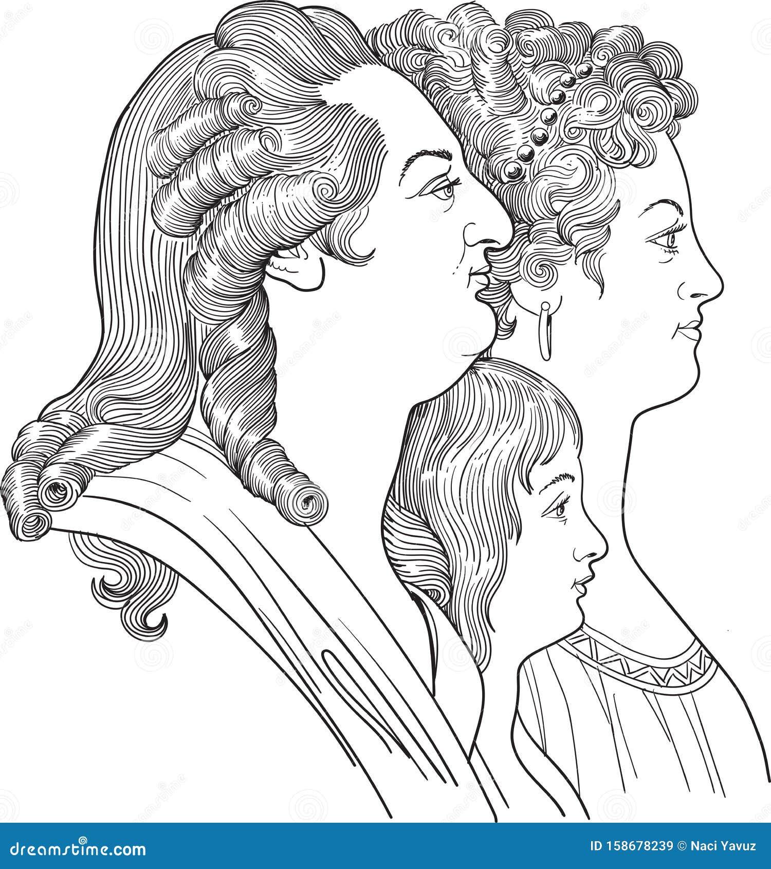 Crown Of Louis Xv - King Louis Xvi Crown Png Clipart (#85330) - PikPng