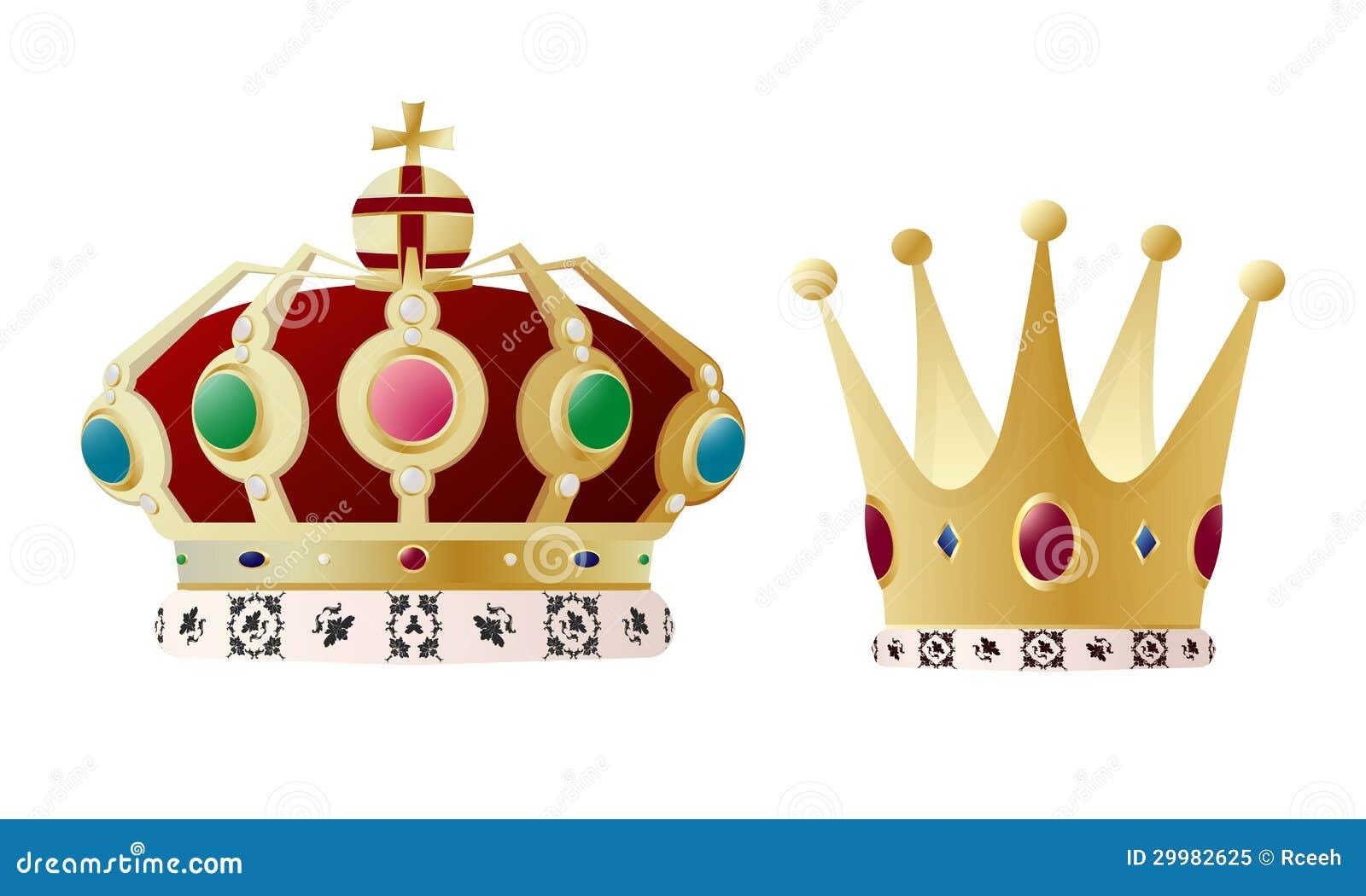 Конкурс на выбор короля и королевы выпускного бала