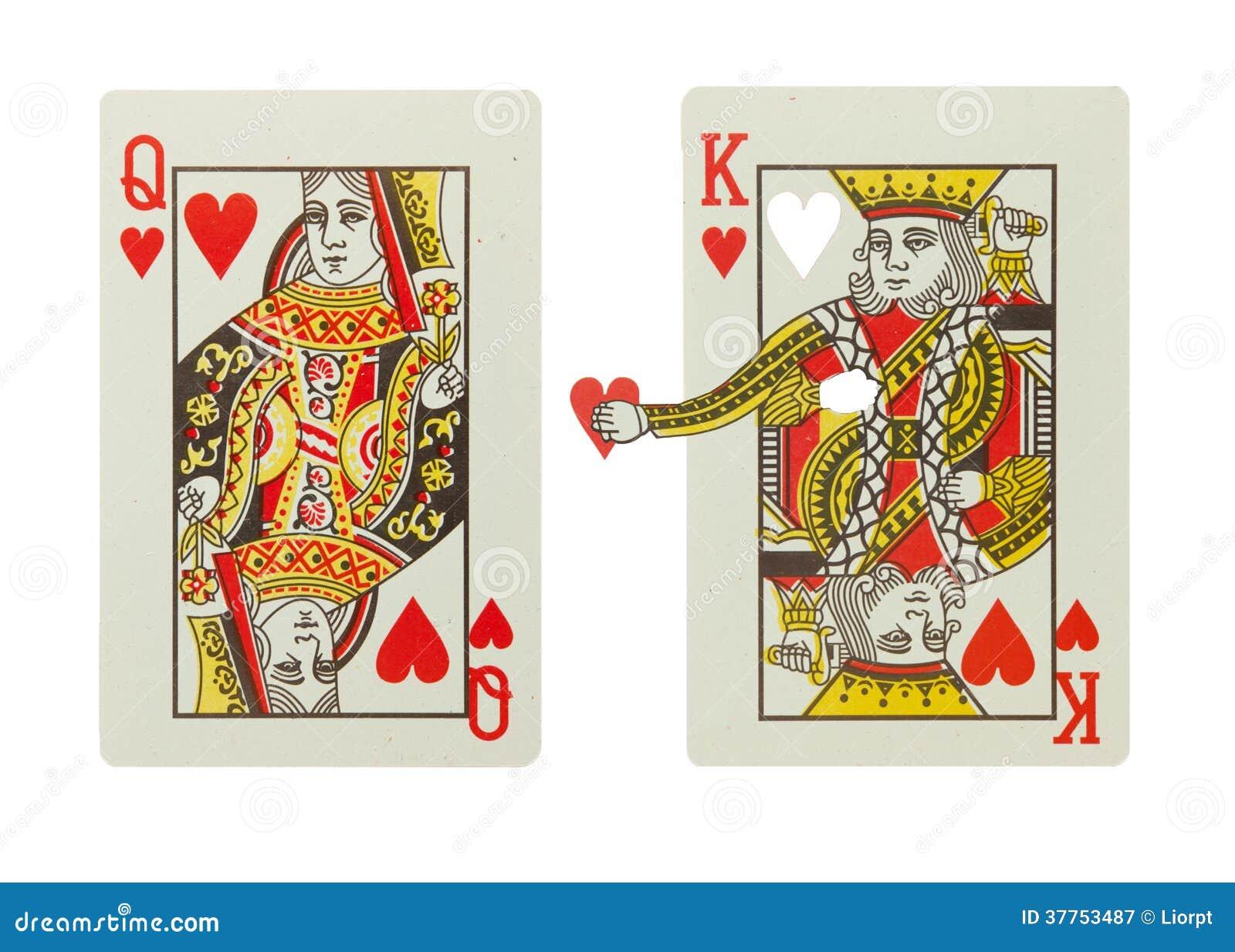 carte da gioco erotiche parship dating