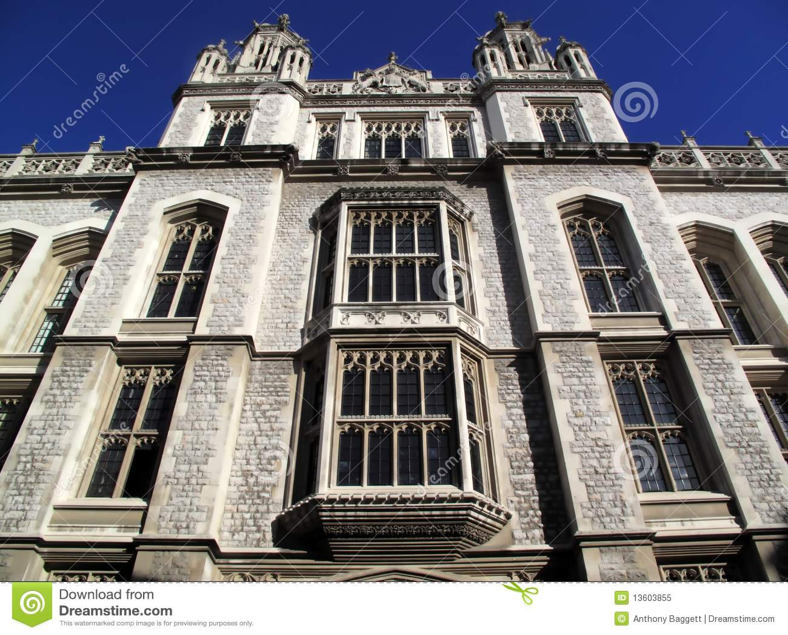 King s College London, University Of London