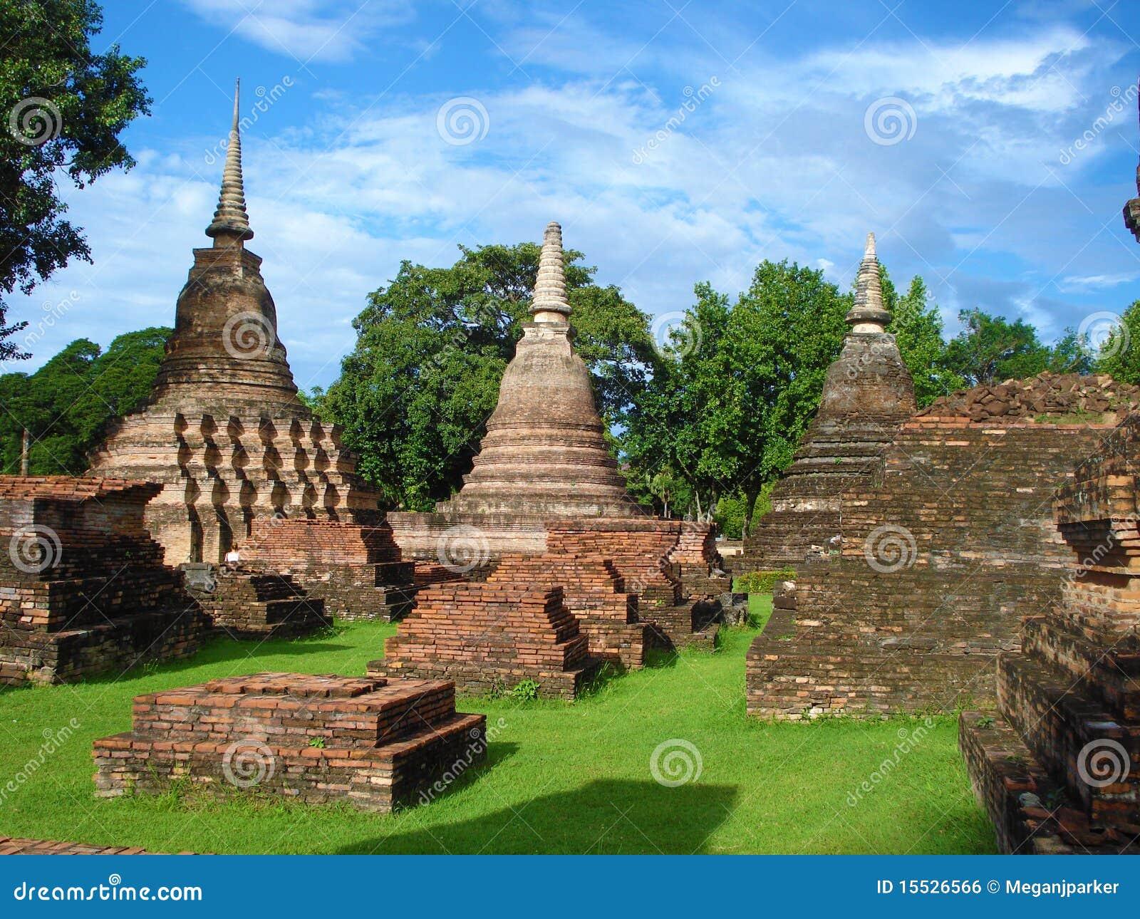 Kingdom of Ayutthaya