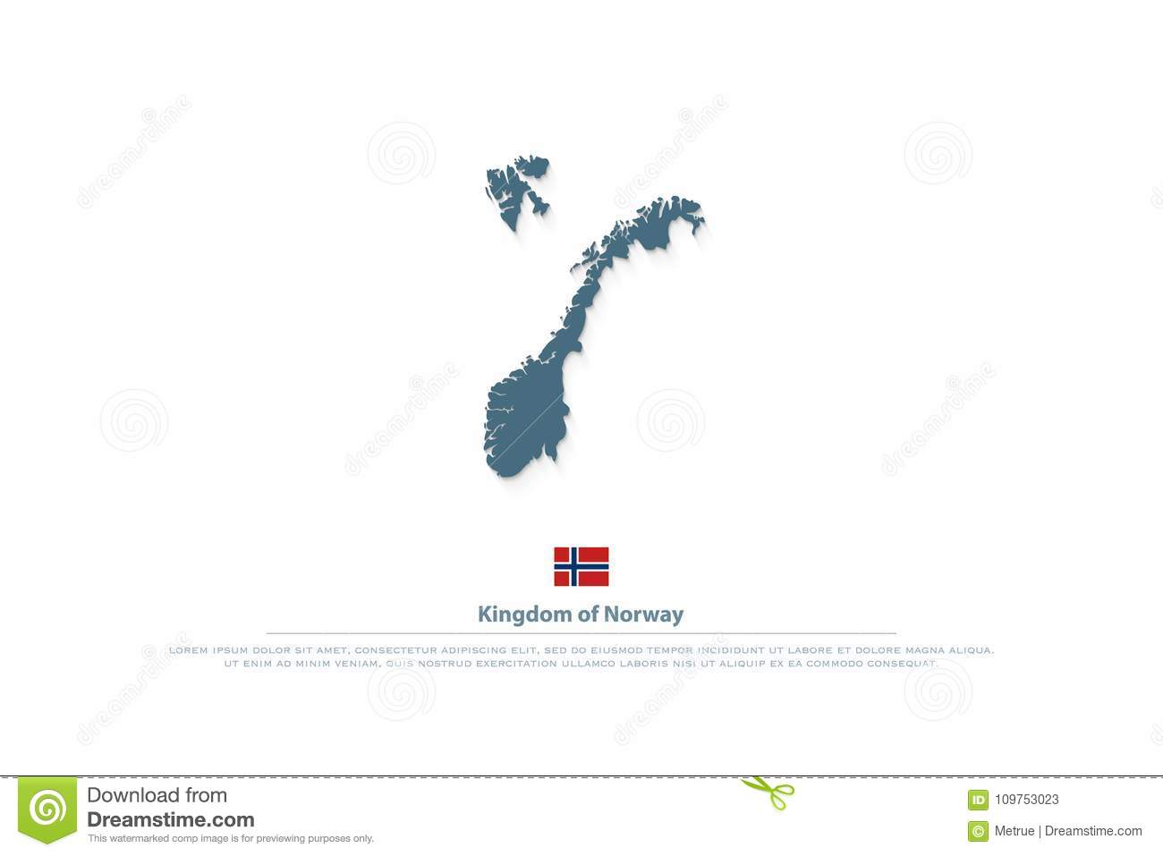 Kingdom Of Norway Isolated Maps And Official Flag Icon Stock Vector on republic of panama map, republic of maldives map, russian federation map, united arab emirates map, republic of moldova map, republic of turkey map, republic of san marino map, republic of india map, bailiwick of jersey map, republic of cyprus map, state of israel map, republic of colombia map, republic of south africa map, people's republic of china map, united states of america map, united republic of tanzania map, republic of belarus map, republic of nauru map, japan map, republic of palau map,